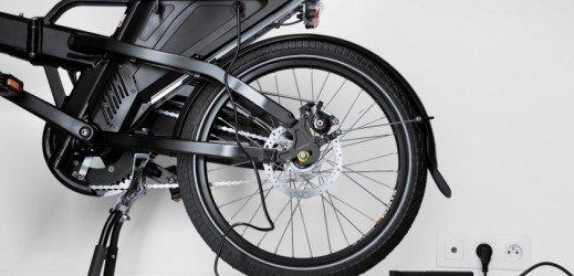 Optez pour un véhicule écologique : le vélo électrique !